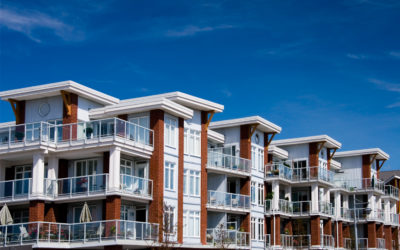 Multifamily Resident Survey: A Renter's View